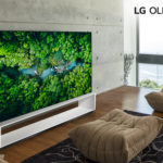 CES 2020: LG presenta la gamma di TV 8K 2020