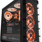PCSpecialist e Fnatic insieme per dare vita al PC gaming definitivo con tecnologia AMD