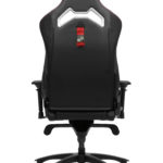 ASUS ROG annuncia le sedute gaming ROG Chariot Core