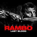 Rambo: Last Blood – La recensione del Blu-ray 4K