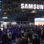 CES 2020: Samsung in mostra con il suo ecosistema di innovazioni tecnologiche