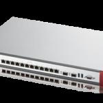 Zyxel presenta il nuovo firewall VPN1000