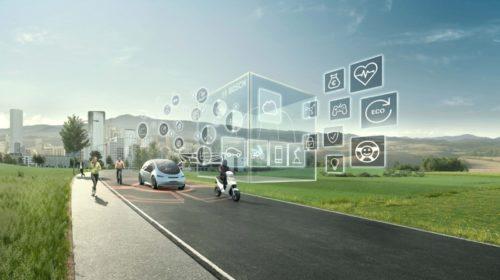 Bosch: l'ampio portfolio prodotti salvaguarda il livello di fatturato