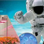 Alleanza tra ricerca e industria per la vita dell'uomo su Luna e Marte