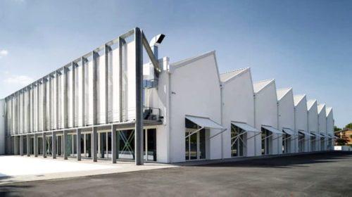 Competence center BI-REX: arrivano i primi progetti innovativi