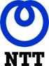 NTT presenta la nuova divisione Global Data Center