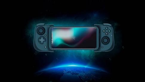 Razer allarga i confini del gaming mobile e su PC al CES 2020