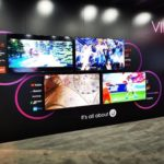 Al CES 2020 Hisense presenta i nuovi TV Premium ULED