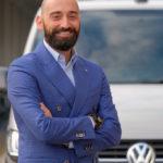 Nuove responsabilità in Volkswagen Group Italia