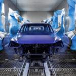 170.000 tonnellate di CO2 risparmiate: il Carbon Fund di Volkswagen supporta la protezione del clima