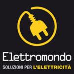 A Padova l'edizione 2020 di Elettromondo