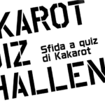 Disponibile DRAGON BALL Z: KAKAROT