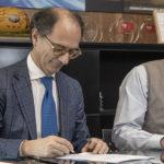 Edison e Toyota partner per la mobilità sostenibile