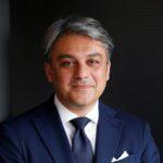 Luca de Meo nuovo Direttore Generale di Renault