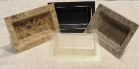 """Nuovi materiali biodegradabili e """"intelligenti"""""""