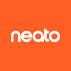 Neato Robotics nomina Levent Gungor come VP, Head of EMEA