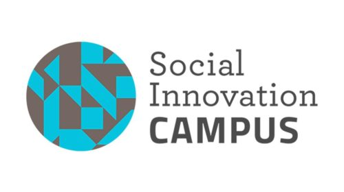 Epson è partner di Social Innovation Campus