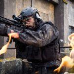 Attacco al potere 3 – La recensione del Blu-ray LuckyRed