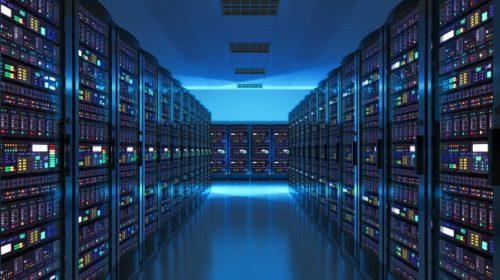 Big Data: pubblicata indagine Agcom, Agcm e Garante privacy