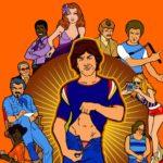 Boogie Nights – La recensione del Blu-ray CG Entertainment