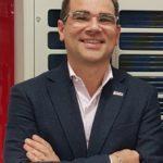 Daniele Spizzotin nuovo General Manager di Toshiba Italia Multiclima
