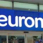 Siem-Euronics inaugura un nuovo punto vendita a Civitanova Marche
