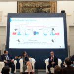#Roma5G: arte e innovazione per il futuro del patrimonio