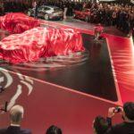 Cancellato il Salone Internazionale dell'Automobile di Ginevra