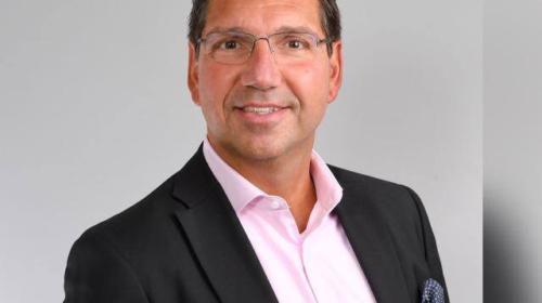 Lenovo Data Center Group nomina il Presidente EMEA
