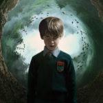 Hole L'abisso: recensione del Blu-ray Koch Media