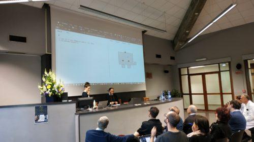 L'Ufficio Scolastico Regionale del Piemonte, la Fondazione Agnelli e la Fondazione IBM Italia collaborano per supportare lo sviluppo degli skill digitali