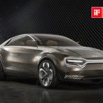 Kia XCeed e Imagine trionfano agli iF Awards 2020