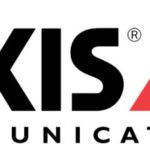Axis Communications: partnership strategica con Allnet per la distribuzione in Italia