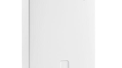 Presentata la nuova Gigaset N670 IP PRO