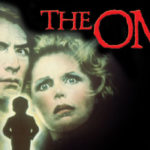 The Omen Film Collection – La recensione del cofanetto Koch Media