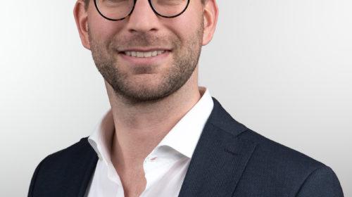 HMD Global nomina Ruben Lehmann alla guida dell'Europa