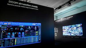 Samsung annuncia a ISE 2020  l'ampliamento della gamma dei display QLED 8K SMART