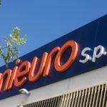 Cinque nuovi negozi Unieuro negli ipermercati Spazio Conad in Lombardia e Veneto