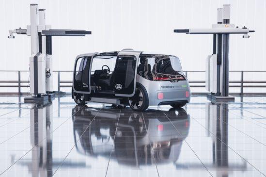 Automotive e trasporti