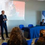 Vodafone Italia e Politecnico di Torino insieme per la prima Academy IOT