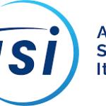 ReBUS: progetto coordinato e finanziato dell'ASI per realizzare sistemi biorigenerativi
