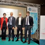 Presentato l'Hackathon di Bosch e Wind Tre dedicato a 5G, IoT e Smart Mobility
