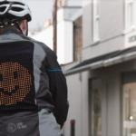 Ford presenta l'Emoji Jacket