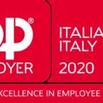 Ulteriore anno da Top Employer per Volkswagen Group Italia