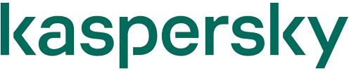 Kaspersky amplia il proprio portfolio prodotti per i security researcher