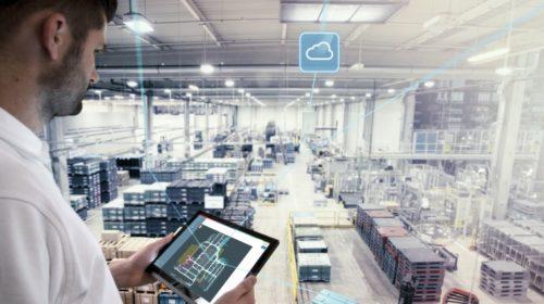 Le novità al Bosch ConnectedWorld 2020