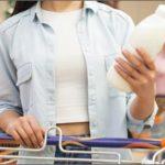 Arriva l'etichetta 'intelligente' per controllare la conservazione dei prodotti