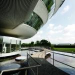 FIMER acquisisce la divisione Solar di ABB