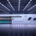 HP annuncia due nuove generazioni di HP Indigo