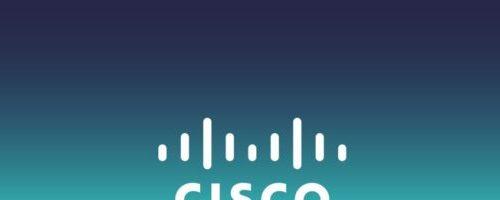 Cisco: Fabio Florio alla guida del Cybersecurity Co-Innovation Center di Milano